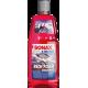 Sonax Xtreme Σαμπουάν Πλούσιου Αφρού (Rich Foam) 1L