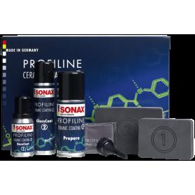 Sonax Profiline Κεραμική Προστασία Ceramic CC36