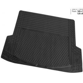 Automax Προστατευτικό Πορτμπαγκαζ 100Χ140εκ